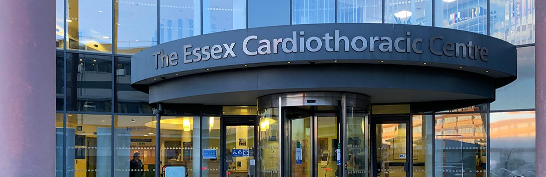 dr Alberto Albanese Consultant Cardiac Surgeon Location Essex Cardiothoracic Centre International Heart Clinic